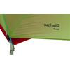 Wechsel Scout Zero-G Line Tent winter pear